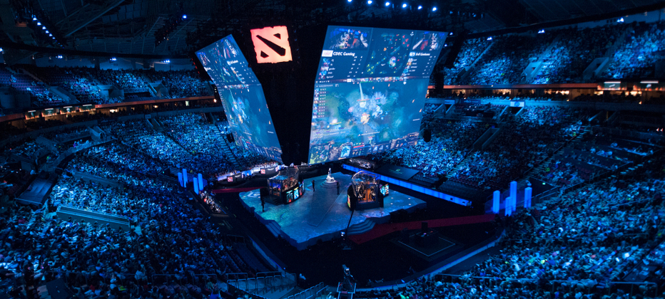 Dota Betting Analysis 7/15 – Great American Rivalry (NA/SA)